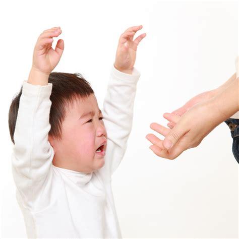 cara membuat oralit pada balita cara terbaik menerapkan disiplin pada anak