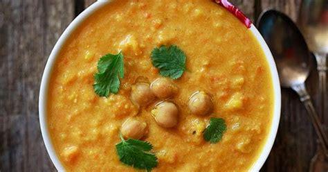 Vegan Mulligatawny Detox Soup by Vegan Mulligatawny Soup 10 Healthy Soup Recipes To Warm