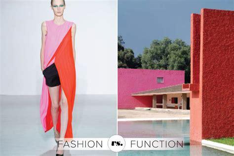 Lonny S Wardrobe by Vs Luis Barrag 225 N Fashion Versus Function Lonny