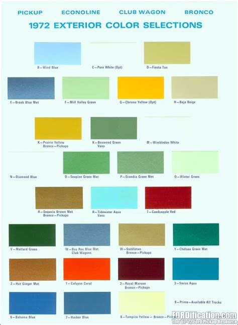 how to get a paint chip for color matching 1000 images about chips codes paint s on pinterest