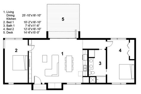 energy efficient small house plans energy efficient green home floor plans houseplans