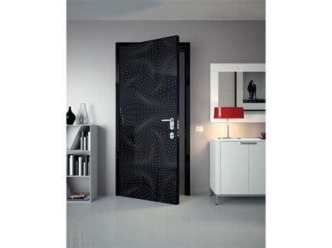 rivestimento porte interne porte interne laccate e rivestimenti per blindate