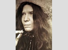 Janis Joplin at 70 - Beaumont Enterprise Mauriceville News