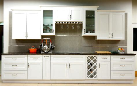 Wholesale Kitchen Cabinets In Stock Wholesale Kitchen