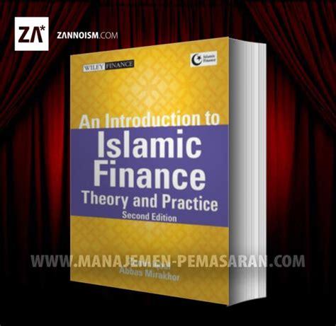 Buku Manajemen Ebook Fundamental Of Financial Management Bonus skripsi manajemen keuangan buku ebook manajemen murah