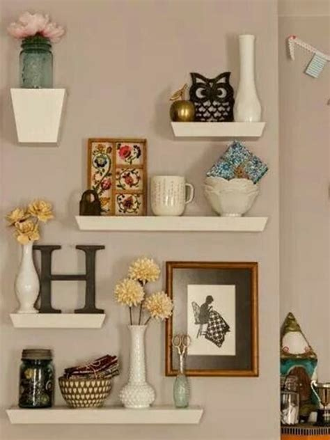 home interior shelves how to decorate your eco friendly home with mushroom