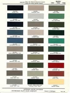 honda paint colors automotive collectibles part ii ke1ri a new ham