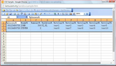 contacts csv format template isms malaysia how to export gmail contact into csv