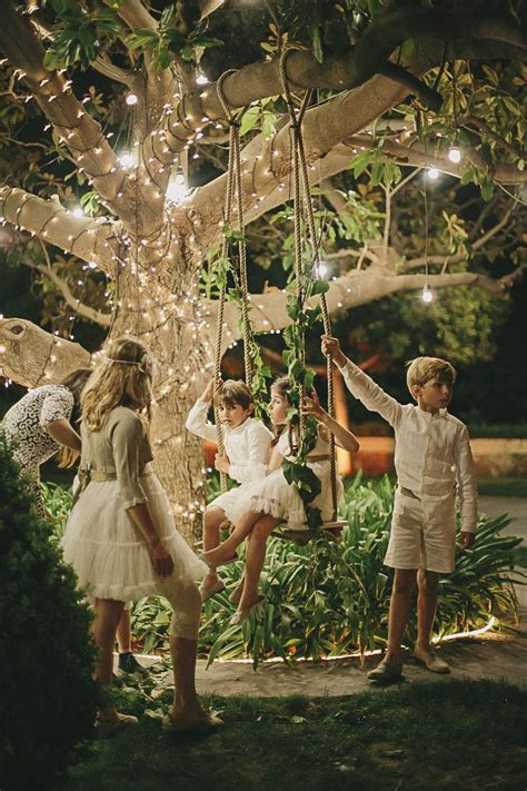 garden lights decorations best 25 garden ideas on outdoor