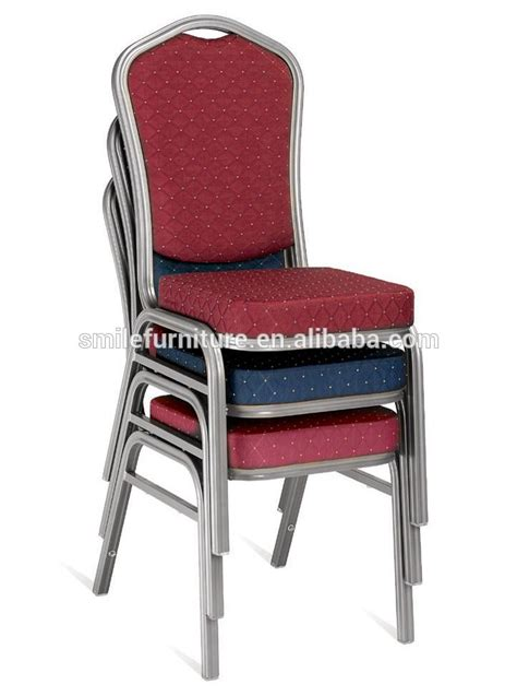 Stackable Chairs For Sale by Metal Chairs Hotel Stacking Chairs For Sale Buy Metal