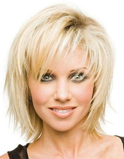 hairstyles for fine limp hair that is naturally curly 10 best images about hair colors cuts on pinterest