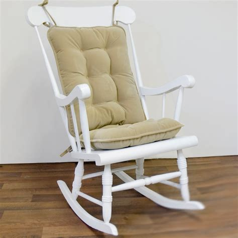 most comfortable chair ever chair most comfortable chair ever a roundup for elliots