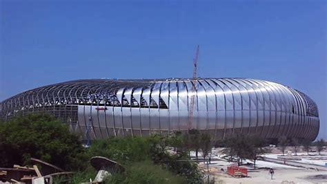 fotos de a241o nuevo nuevo estadio monterrey 17 mayo 2015