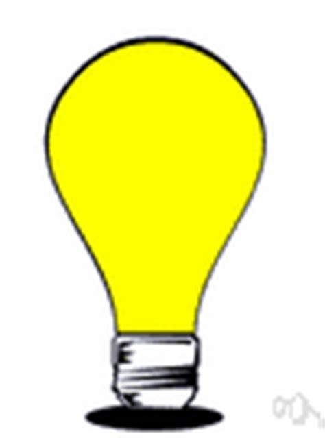 Light Bulb Definition by Incandescent L Definition Of Incandescent L By The