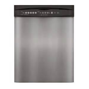Name A Kitchen Appliance That Might Be Built In - dishwasher kenmore deals bed mattress sale