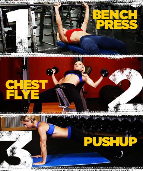 how much should a woman bench press 10 how much should a woman bench press sports and health bodybuilding arms