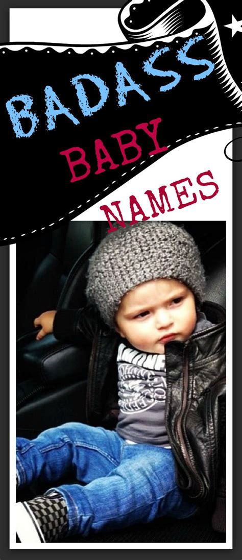 badass names best 25 badass boy names ideas on badass names swedish names baby and
