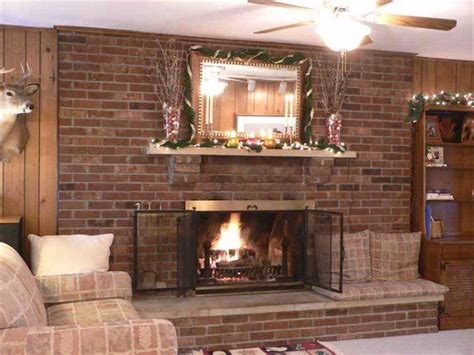 small living room with fireplace ideas brick living room living room small living room ideas with brick fireplace