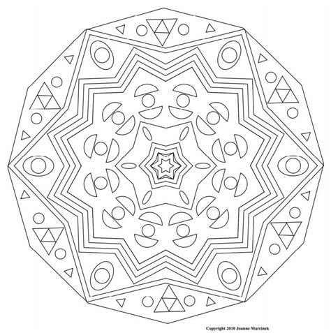 complicated coloring pages pdf complicated coloring sheets coloring home