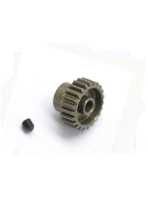 Am 364036 Pinion Gear Arrowmax arrowmax pinion gear 48p 23t 7075 am 348023