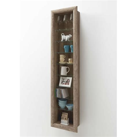 On A Shelf Best Price by Buy Cheap Glass Wall Shelf Compare Products Prices For