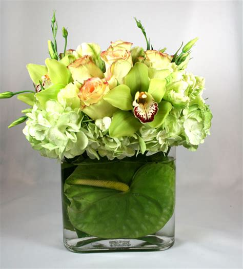 floral arrangement ideas usa flower shop flower arrangement ideas florist