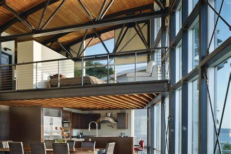 superior Seattle Interior Design Firms #5: tmpe611-2etmp-tcm138-599235.jpg
