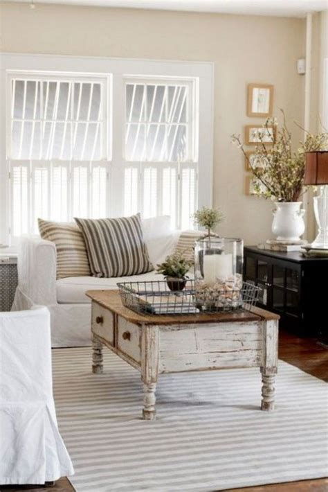shabby chic living room accessories charming shabby chic living room designs comfydwelling