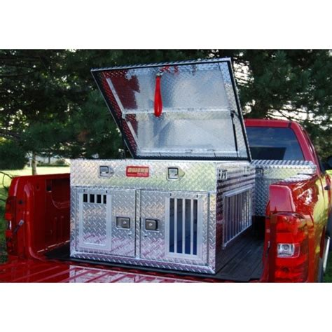 owens dog box fans 1000 images about trophy time gun dogs on pinterest