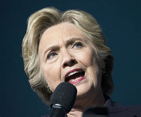 Lawsuits Records Wikileaks Clinton Official Doj Conferred On Open Records Lawsuits