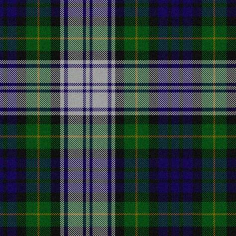 a time of and tartan 44 scotland series books gordon clan dress tartan family tartans tartan