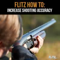 marksmanship fundamentals improve your shooting by mastering the basics books how to increase shooting accuracy flitz premium polishes