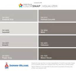 Home Remodel Visualizer 17 best images about cabinet paint on pinterest plaza