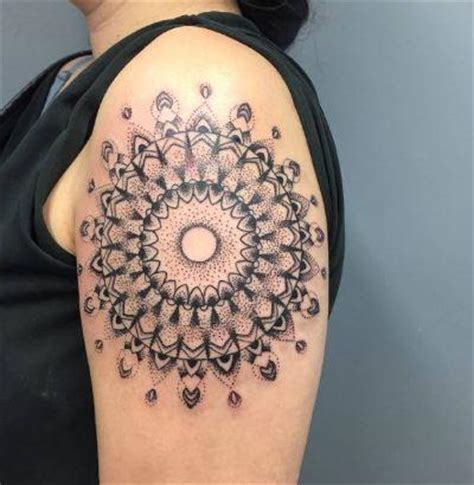 henna tattoo artist wichita ks mandala by liebst at artist at large in wichita ks