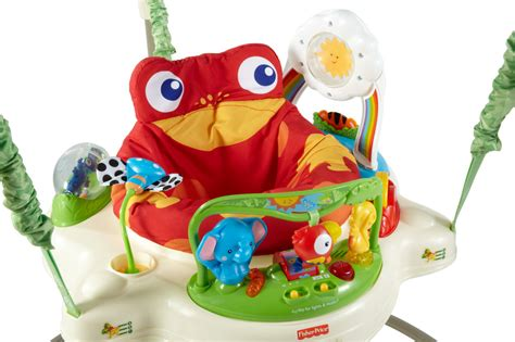 amazon jumperoo fisher price rainforest jumperoo amazon co uk baby