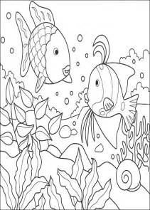 underwater world coloring pages for - Underwater Coloring Pages