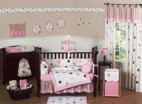 Guest bedroom ideas canvas art ideas to cheer up the room safety kids