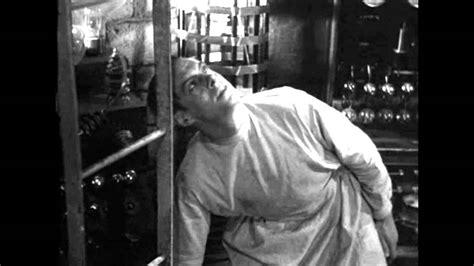 Watch Frankenstein 1931 Full Movie Trailer Frankenstein 1931 Youtube