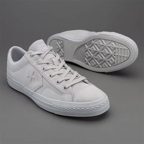 Harga Converse Player sepatu sneakers converse cons player ox mouse