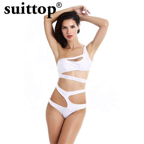 Bain Summer Mba 2017 by Suittop Swimming Suit For 2017 New Maillot De