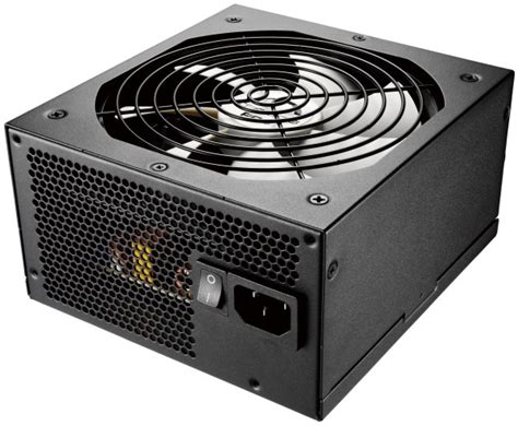 Power Supply Atx 500w Powerup tacens intros radix 6 series psus techpowerup