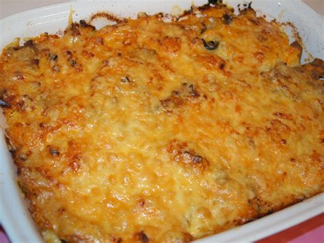 cottage pie cheese cottage pie recipe recipe for optimal health lowering