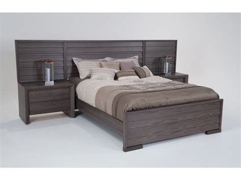Kids Furniture Stunning Bobs Bedroom Sets Bobs Bedroom Cheap Bed Sets