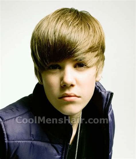 17 year old hairstyles for boys top 10 most iconic men s hairstyles of all time cool men