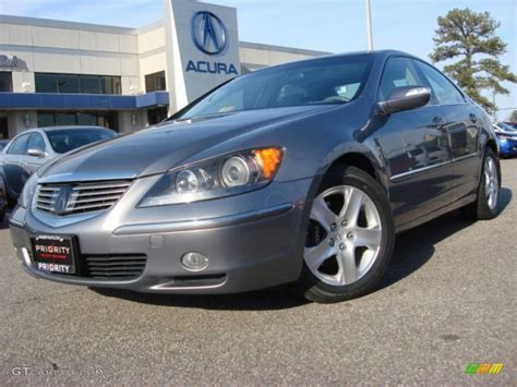 security system 2007 acura rl windshield wipe control service manual 2007 acura rl remove charcoal can 2007