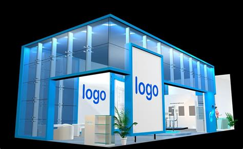 design events in bangalore maxima profile stall for an e commerce company for