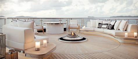 ultra modern mega yacht interior mega yachts interior www pixshark com images galleries