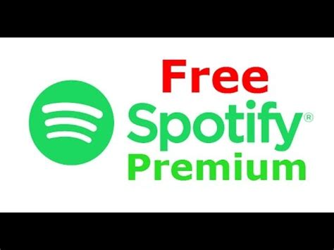 how to get spotify premium for free on android how to get spotify premium for free in 2016