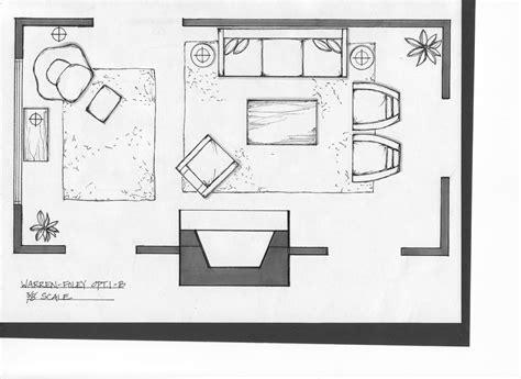 floor plan furniture planner super cool  living room planner planning tool graffic scales