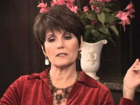 lucy arnaz today profiles featuring lucie arnaz youtube